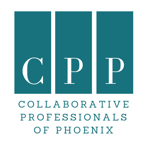 Collaborative Professionals of Phoenix