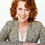 Nancy Hetrick