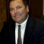 Matt Cassedy