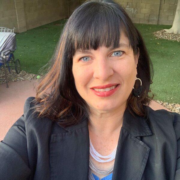 Lynda Vescio